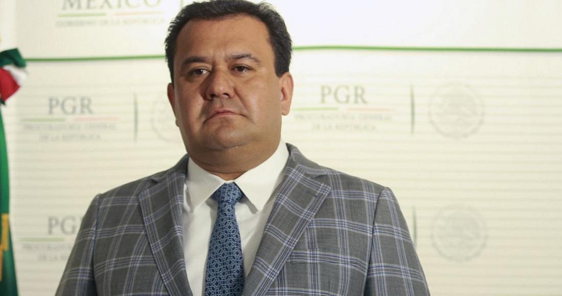 Congreso de Tamaulipas busca blindar a Fiscal