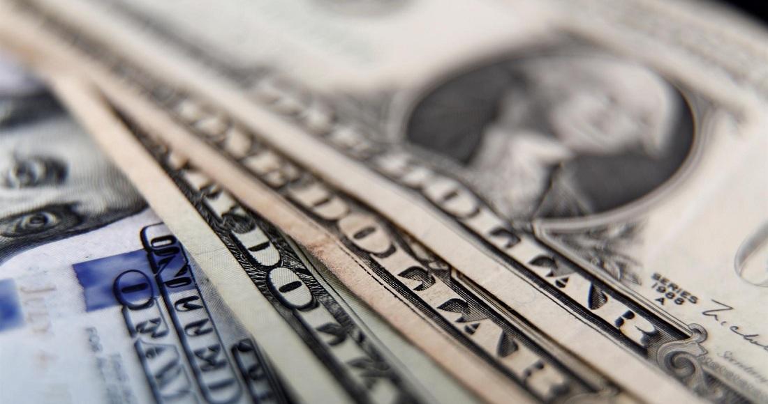 México coloca un nuevo bono de tasa fija