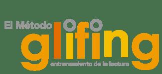Glifing método dislexia