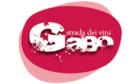 logo-gabo-vineria