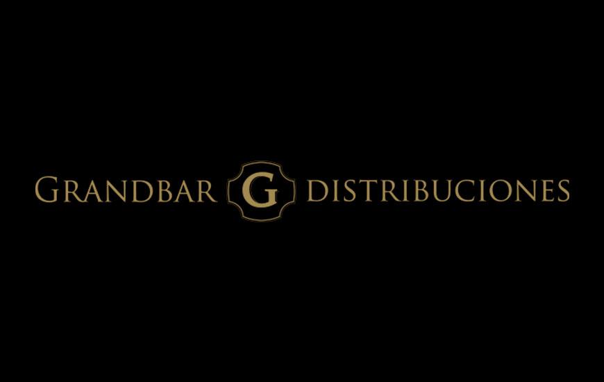 logo-cliente-blog-grandbar-distribuciones