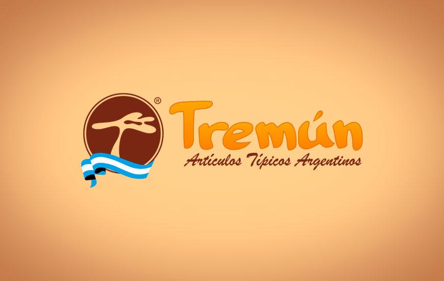logo-cliente-blog-tremun-articulos