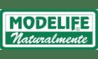 logo-modelife