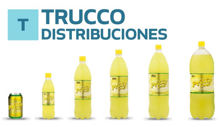 TRUCCO PORTADA FINAL-100