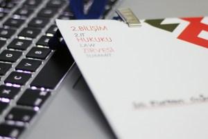 Bilişim Hukuku Zirvesi 2016, İstanbul Hukuk, Sinerjik.org