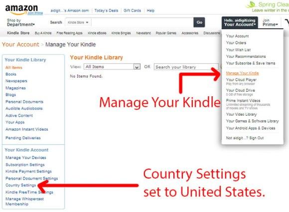 buy kindle book02