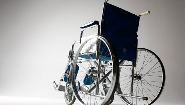 wheelchair hire bali umbrella wheelchairs and other assistive devices