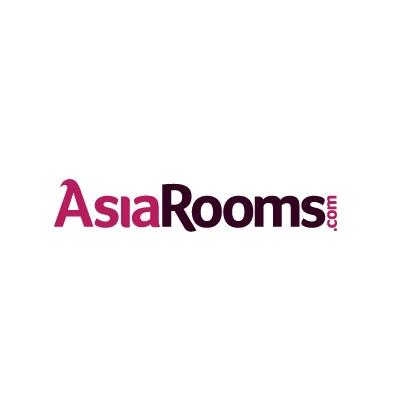 AsiaRooms.com