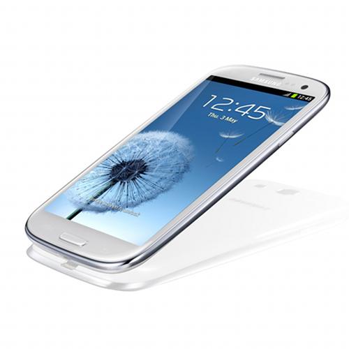Samsung_S3_White_500x500