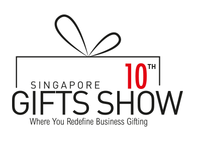 Singapore Gifts Show 2015