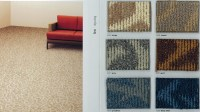 smj carpet singapore  Floor Matttroy