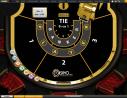 casino.com baccarat
