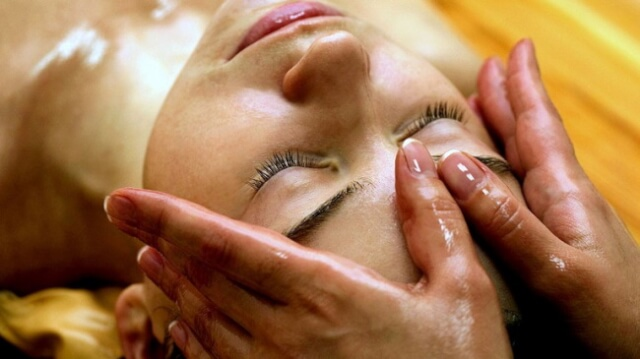 Grand-Spa-massage-parlor