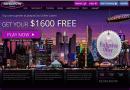 Jackpot city casino- Singapore play