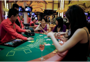 New Gaming Authority will govern Singapore casinos in 2021