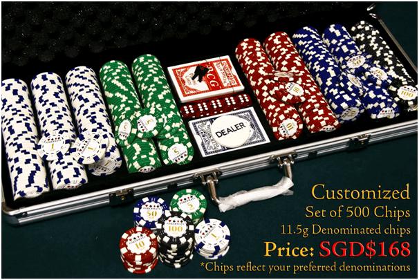Donde jugar poker online dinero real