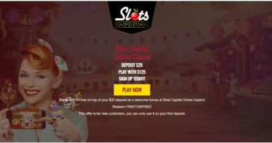 Slots-capital-singapore
