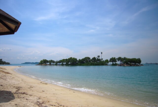 Spend-time-at-one-of-Sentosa's-beaches-1