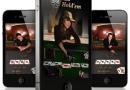 Texas-holdem-app-for-poker