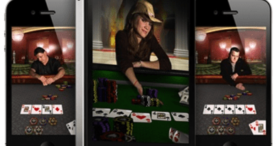 Texas-holdem-app-for-poker