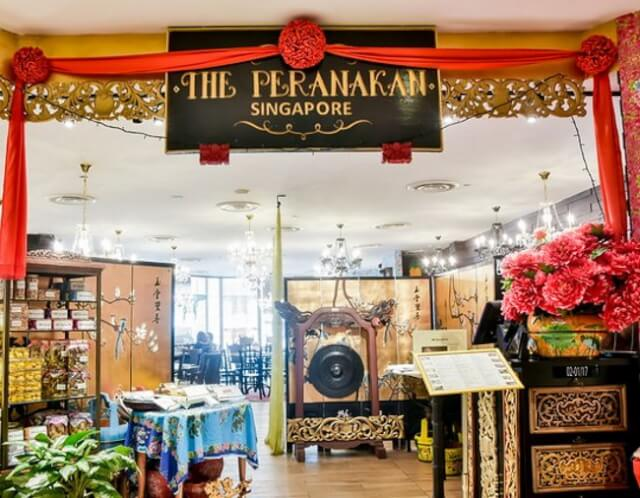 The-Peranakan-Restaurant