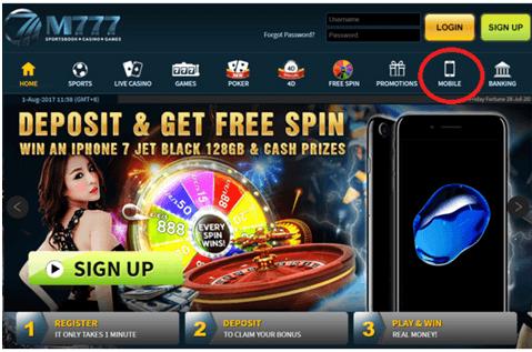 All online casino malaysia кто играл в казино оракул