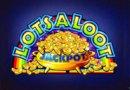 Lots a Loot