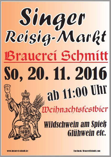 adventsmarkt-2016