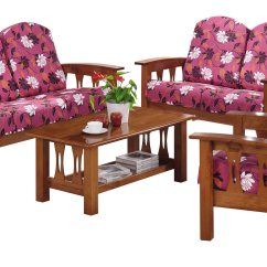 Sofa Sets Cheap Malaysia Cleaning Pune Page 2 Singer