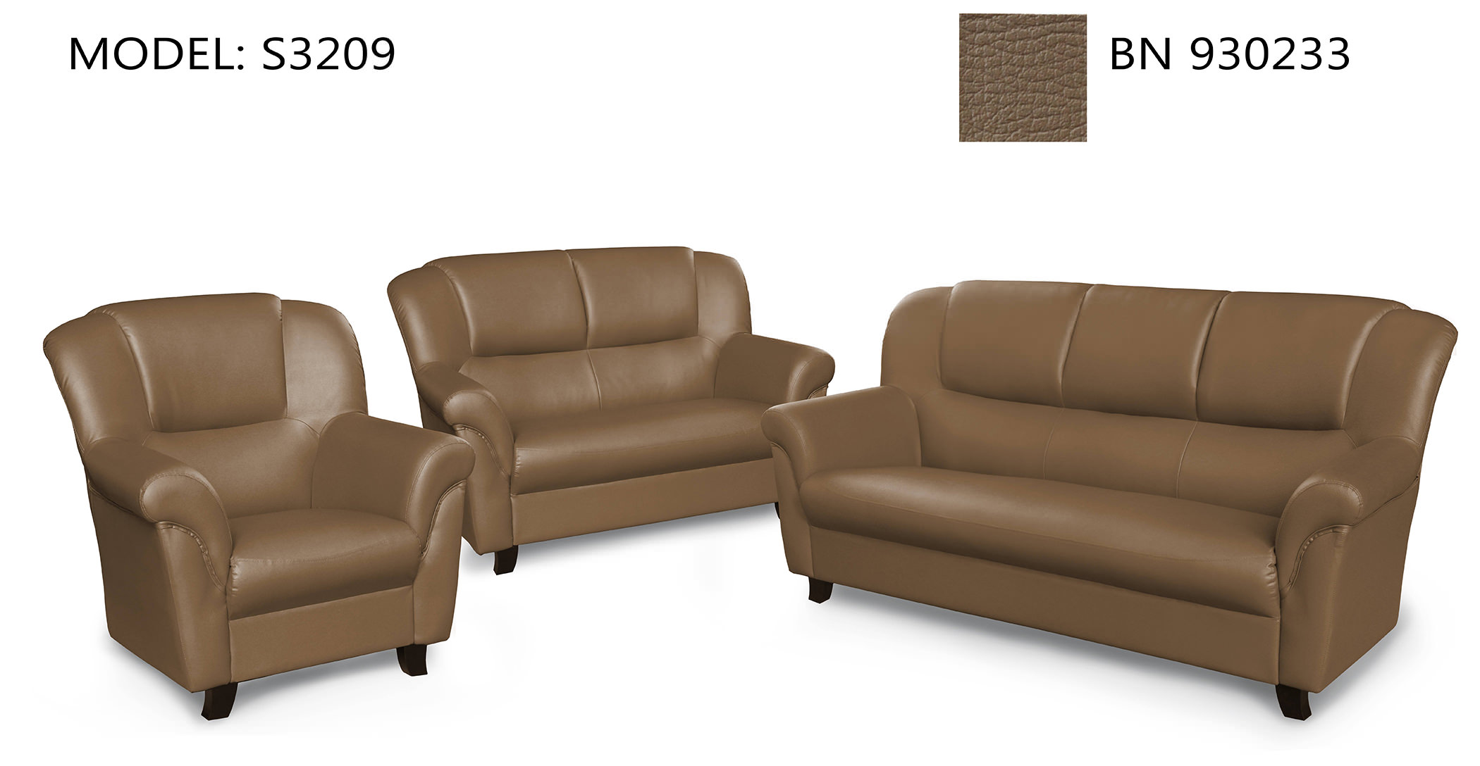 sofa sets cheap malaysia take apart page 5 singer