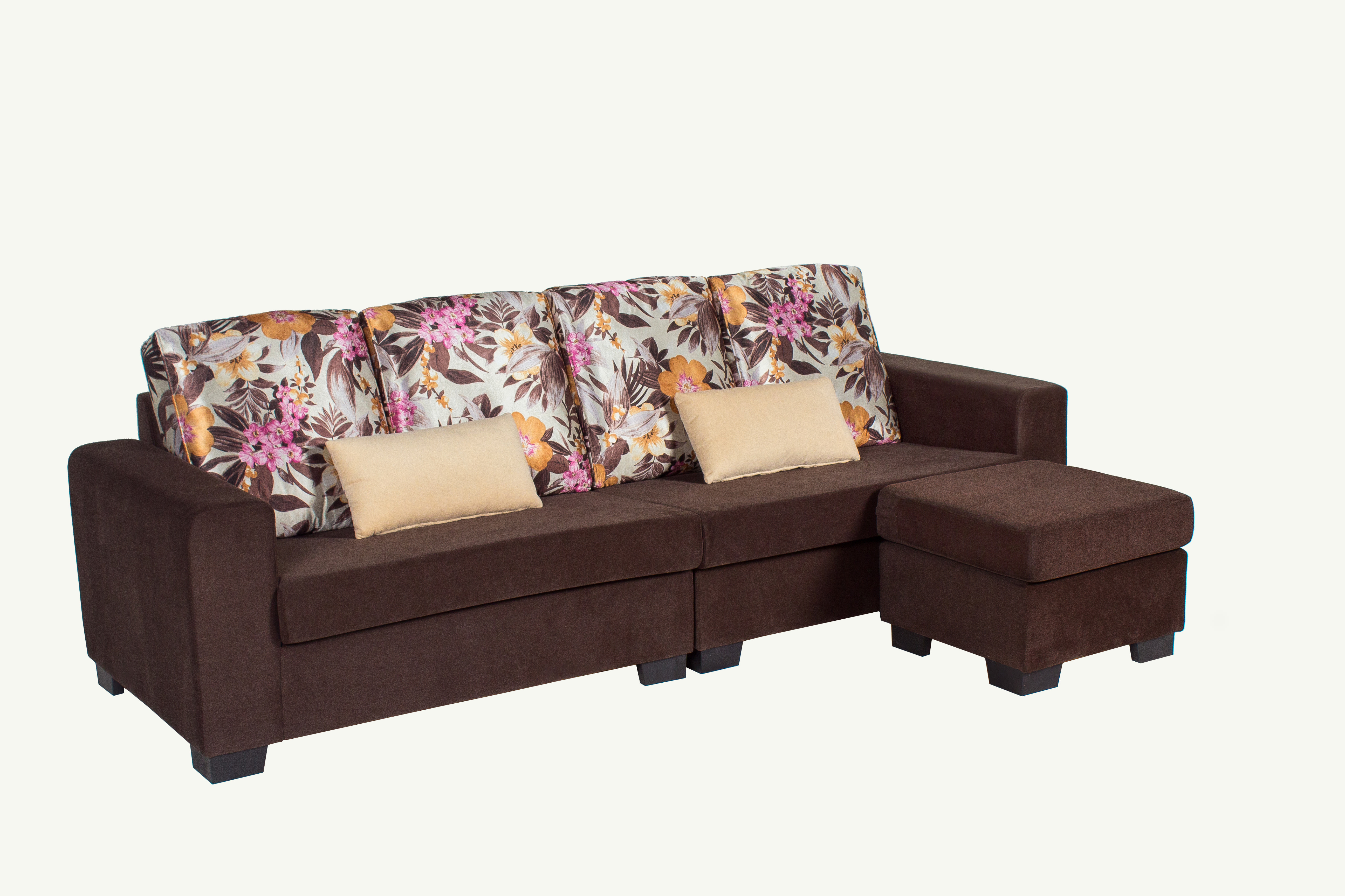 sofa sets cheap malaysia width of queen bed l shape singer
