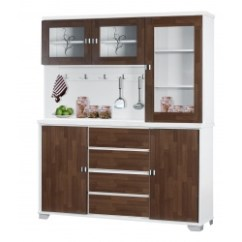 Kitchen Movable Cabinets Carnage Cabinet Singer Malaysia