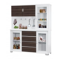 Kitchen Movable Cabinets Dansko Shoes Cabinet Singer Malaysia