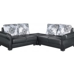 Sofa Bed Malaysia Murah Black Crushed Velvet Dfs Singer You Are Here