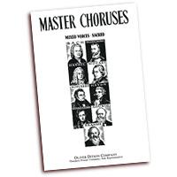 Singers.com: Various Composers: Singer's Wedding Anthology