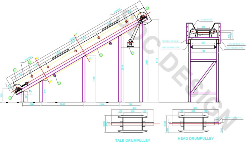 replay schematic diagram ssr circuit
