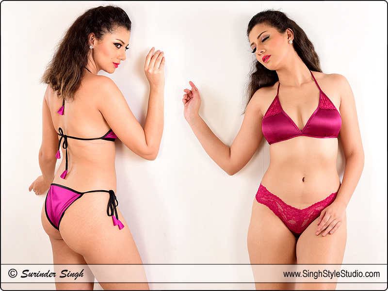Boudoir Photographer in Delhi Noida Gurugram India