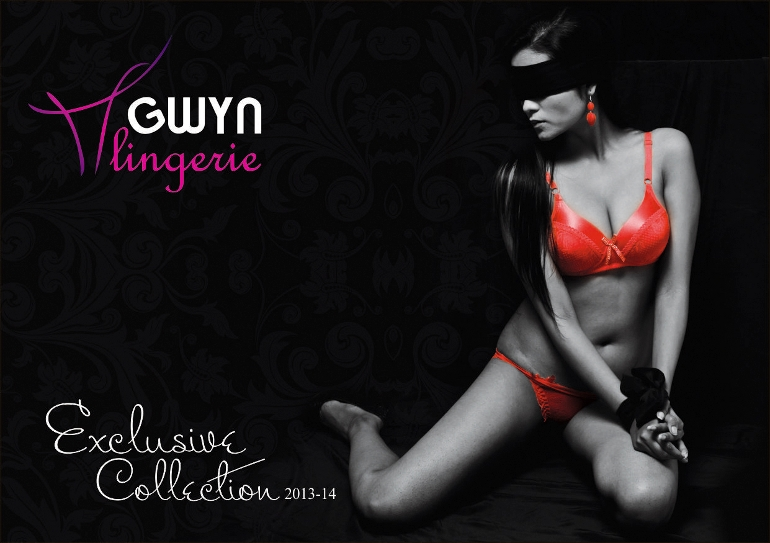 Glamour Photography India
