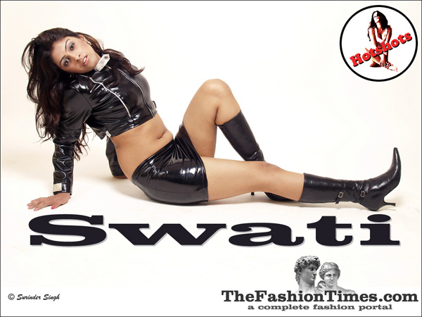 Fashion Hotshots at TheFashionTimes.com