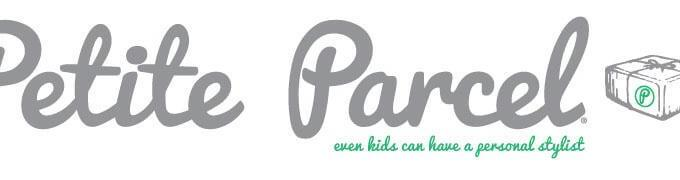 Petite Parcel: A Kid's Personal Shopping Service