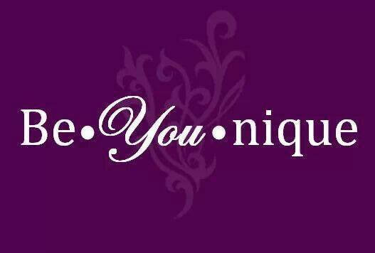 Be Younique! Enter to Win $100 Worth of Products