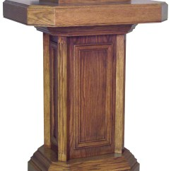 Pastor Pulpit Chairs Wholesale Chiavari Lessons From A  Singing With The Spirit