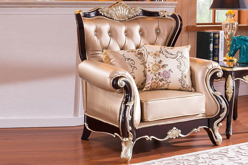 bedroom chair with table kane design singla furniture modern wooden office manufacturer in punjab classical chair05