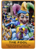 Techcomm Tarot Fool card image