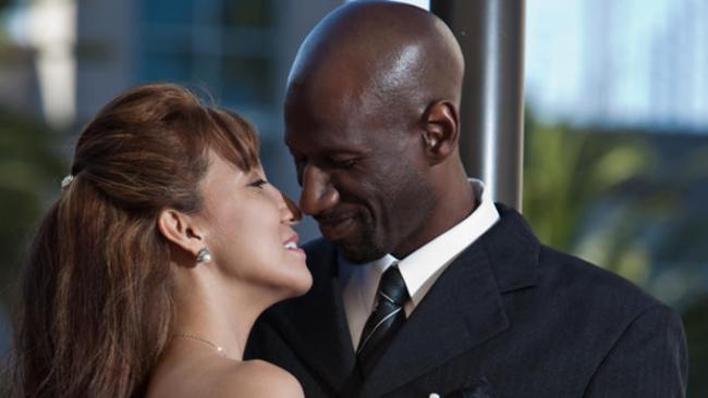 black-and-latina-couple