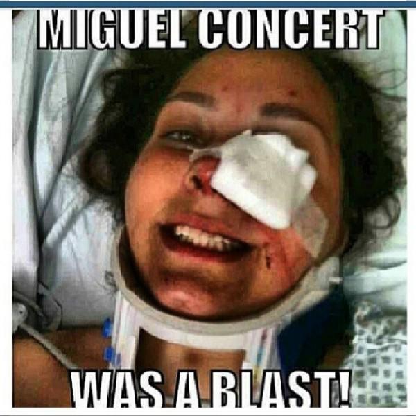 https://i0.wp.com/www.singleblackmale.org/wp-content/uploads/2013/05/Miguel-Leg-Drop-Meme-5-600x600.jpg