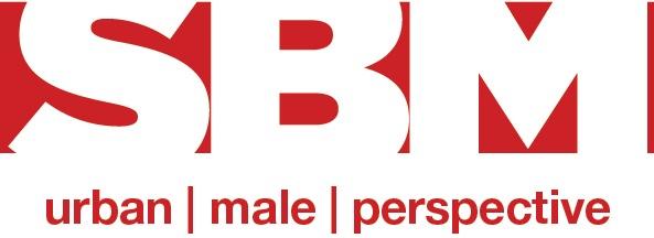 Single Black Male   Urban Male Perspective