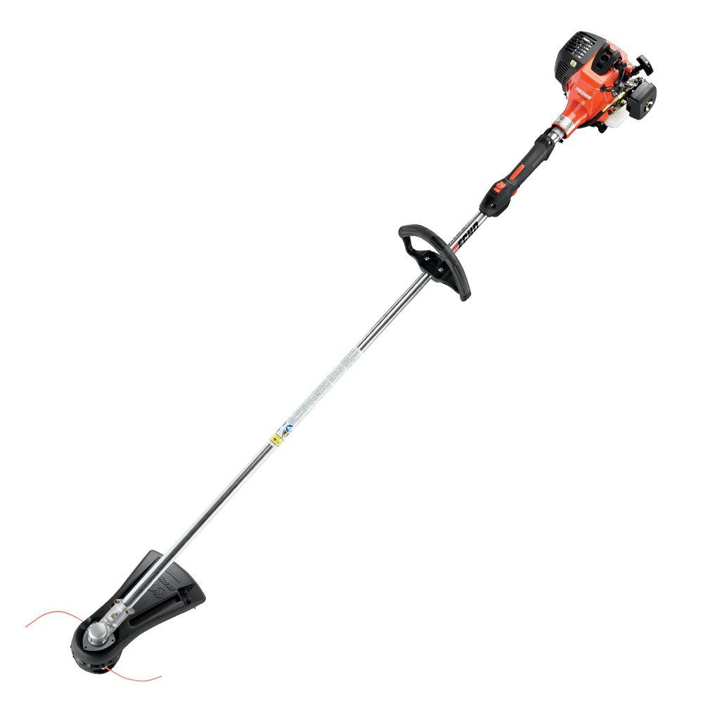 Echo SRM230 String Trimmer Weed Eater