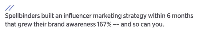 BigCommerce_influencer marketing