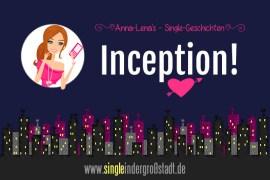 inception erklärung